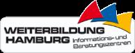 Weiterbildung Hamburg